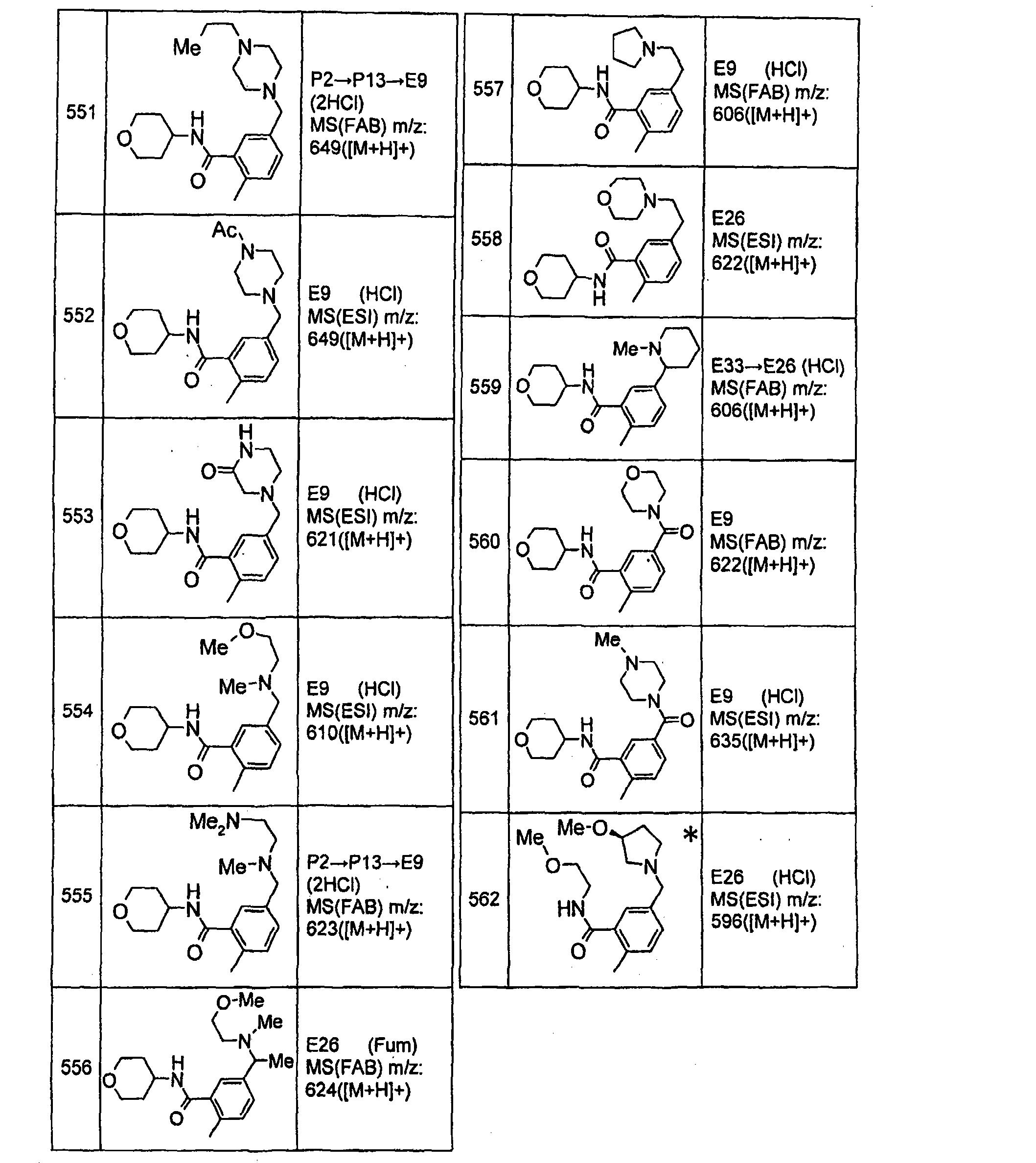 Figure CN101835764BD01371
