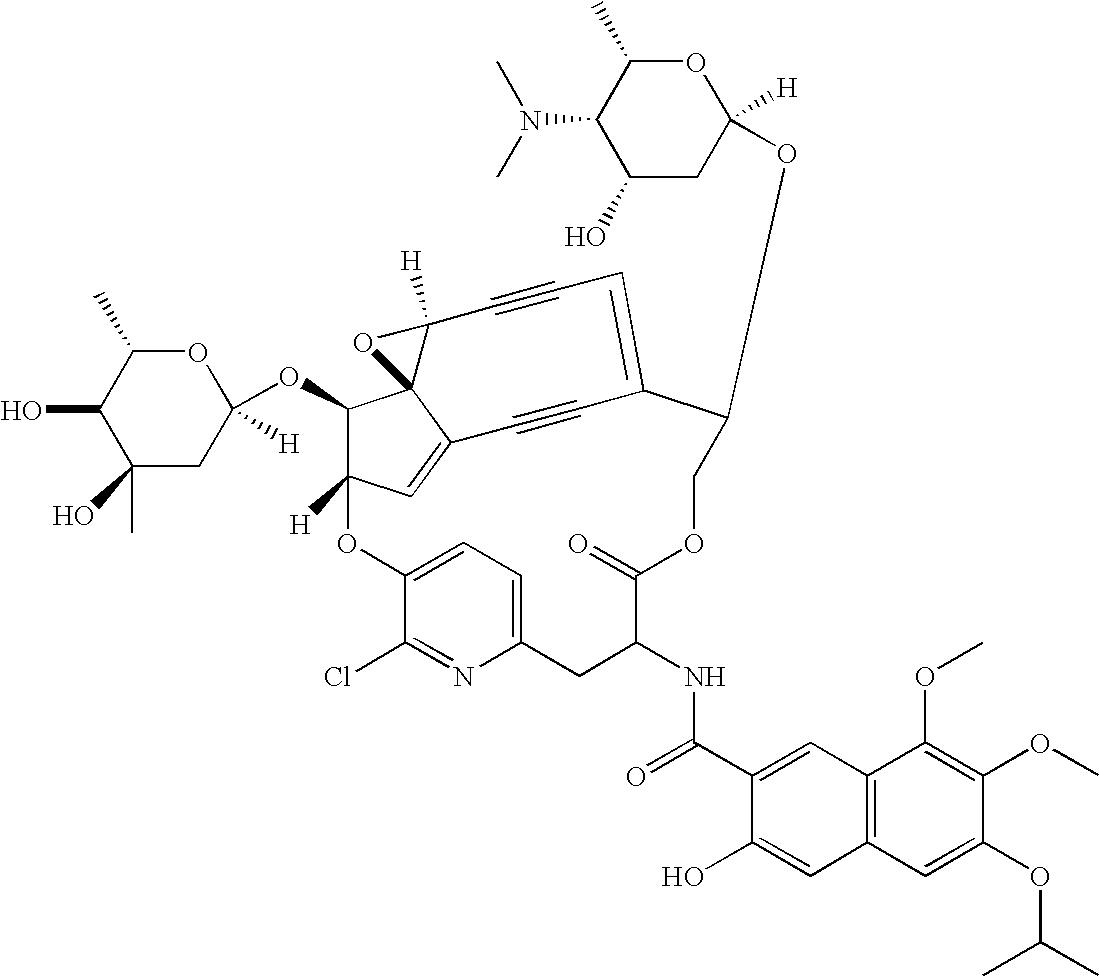 Figure US08008252-20110830-C00079