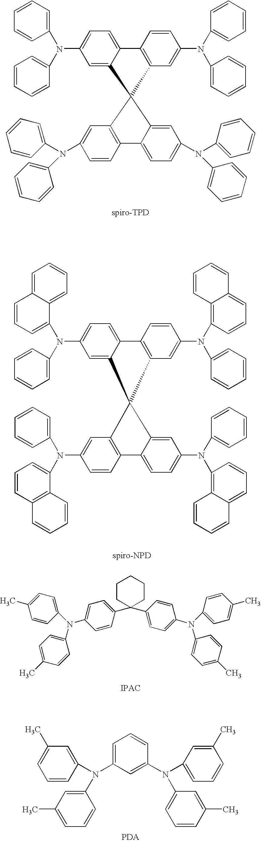 Figure US07812518-20101012-C00002