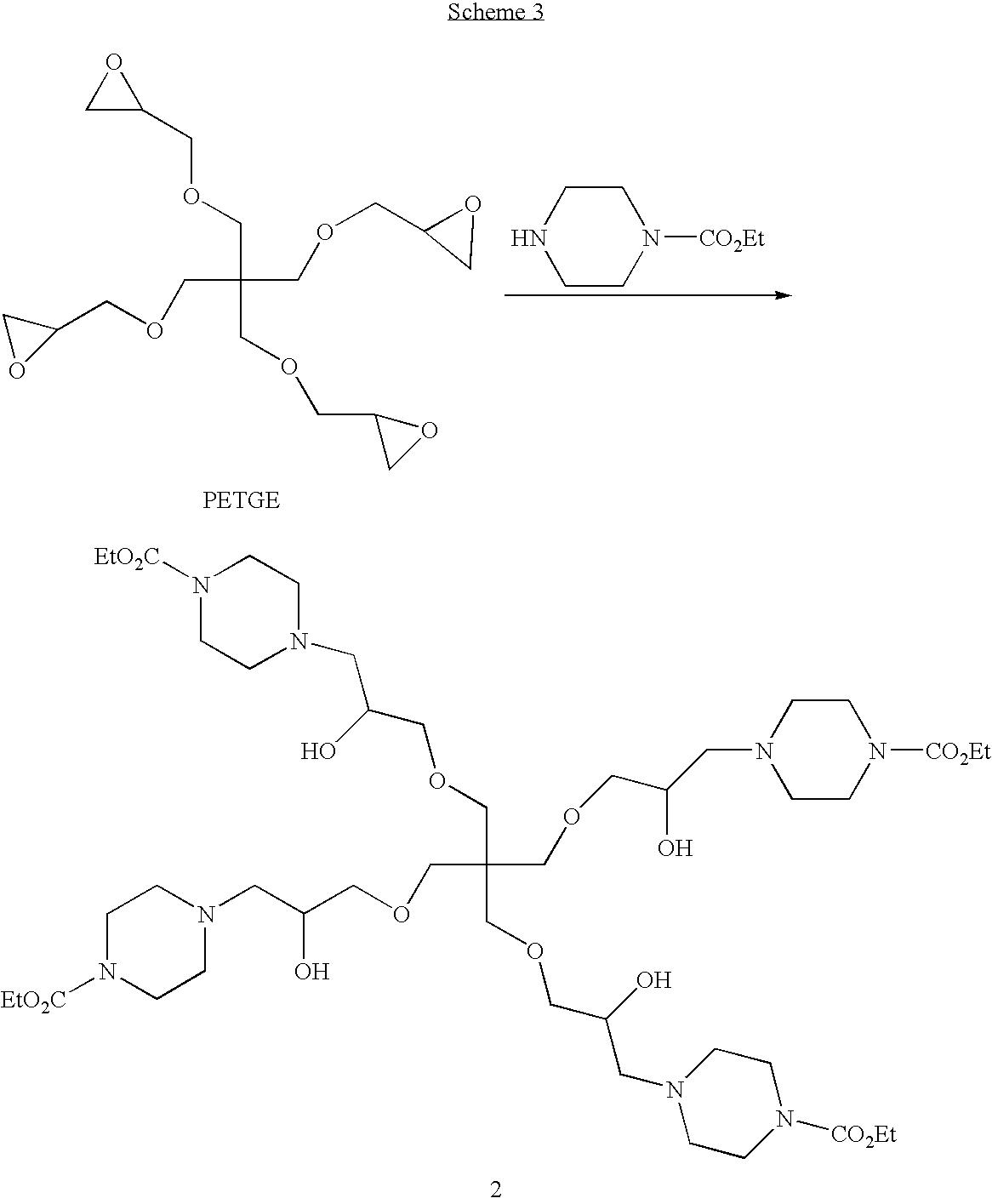 Figure US07985424-20110726-C00023