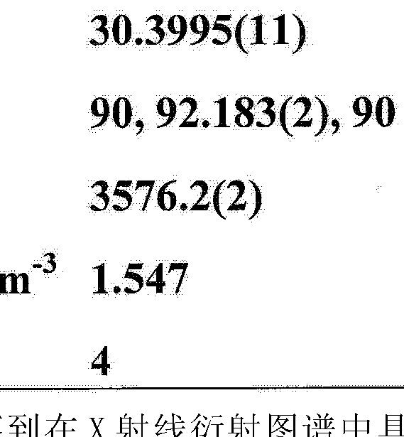 Figure CN102993202AD00091