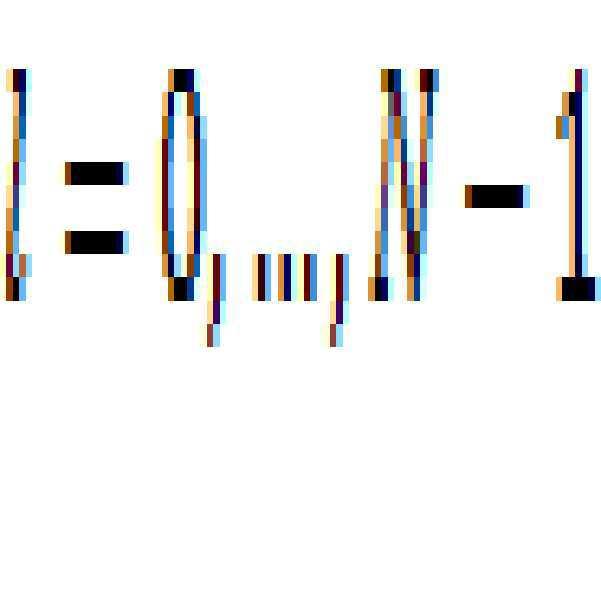 Figure 112016038118754-pct00210