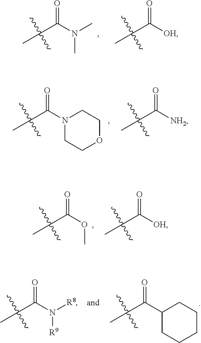 Figure US09241942-20160126-C00076