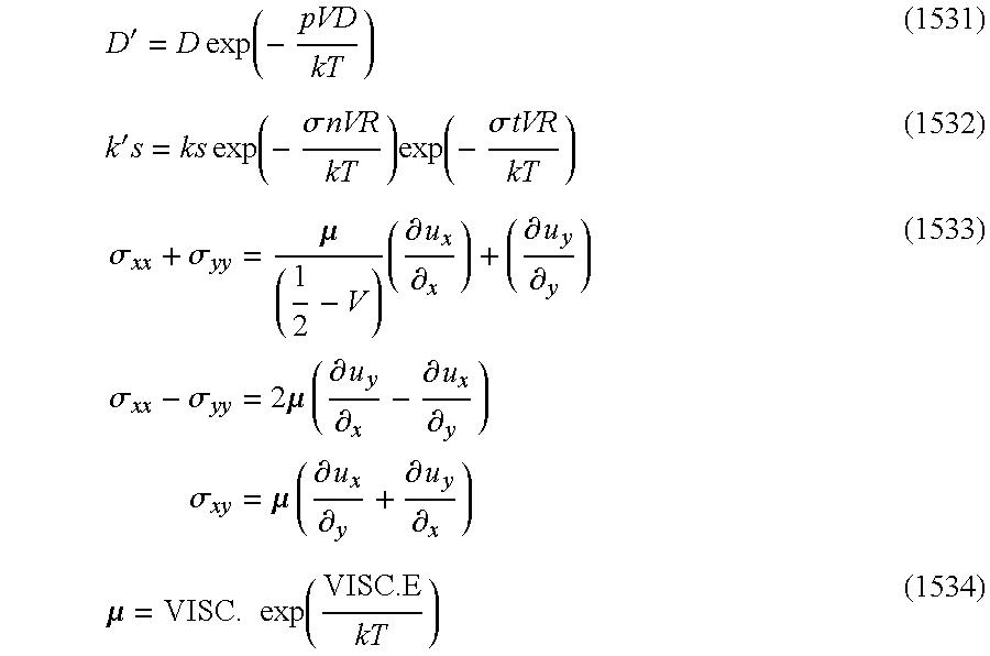 Figure US06185472-20010206-M00112