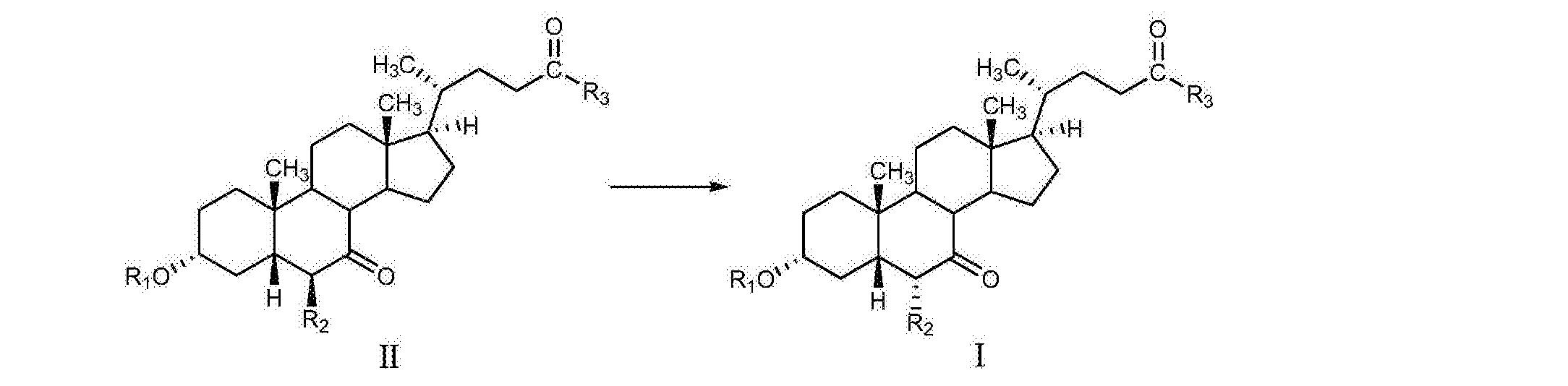 Figure CN105669811AC00072