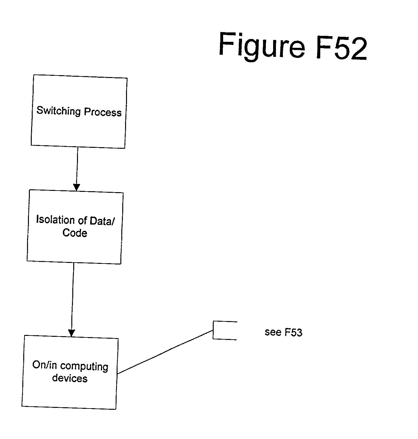 Figure US20020194533A1-20021219-P00155