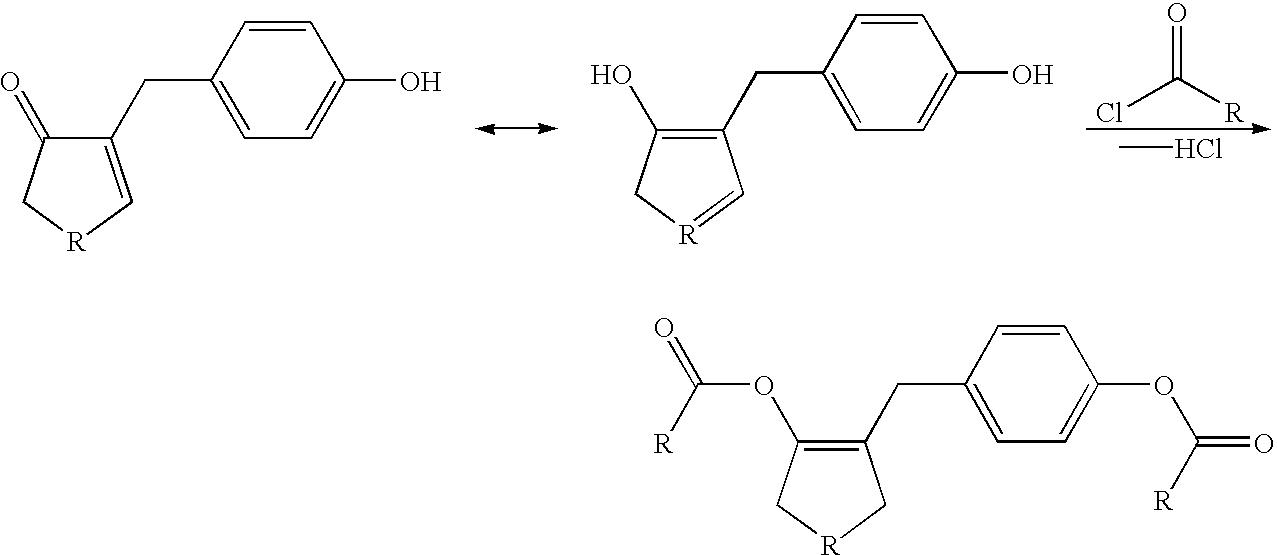 Figure US20030153090A1-20030814-C00165