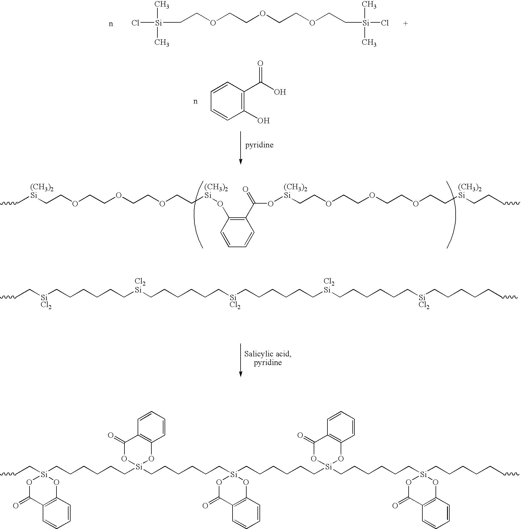 Figure US20040228902A1-20041118-C00012