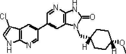 Figure JPOXMLDOC01-appb-C000137
