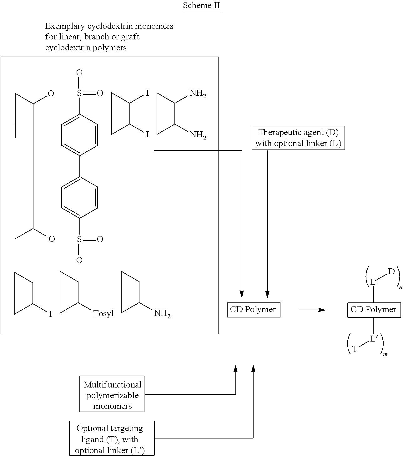 Figure US08110179-20120207-C00012