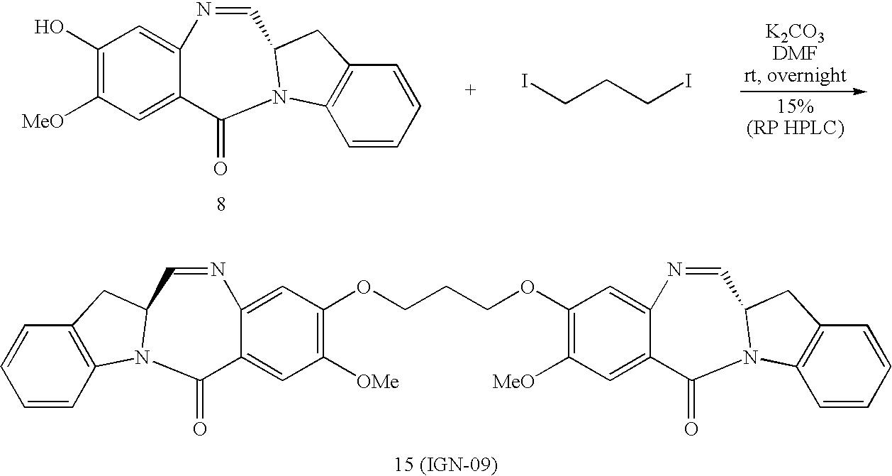 Figure US08426402-20130423-C00122