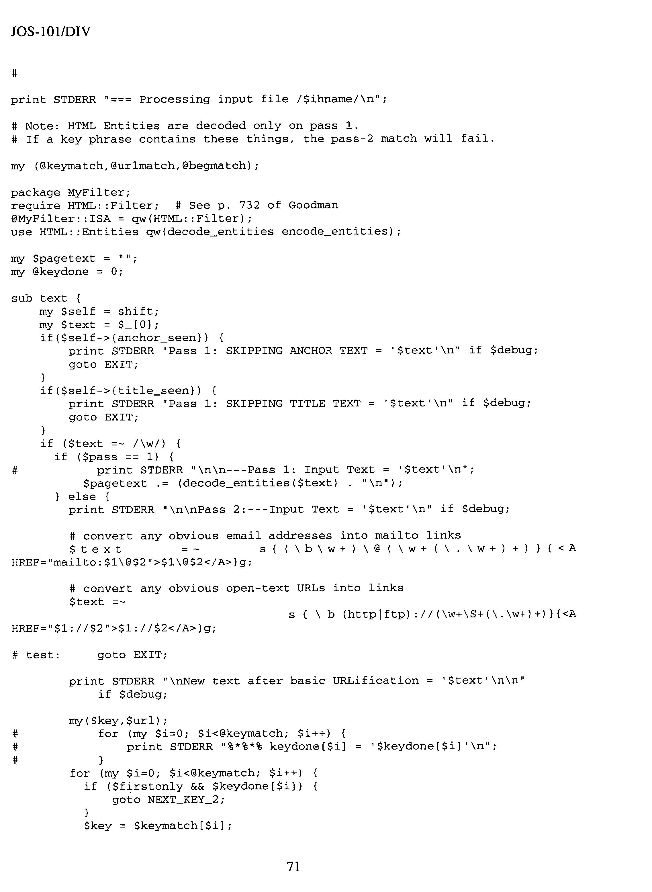 Figure US20040068527A1-20040408-P00002