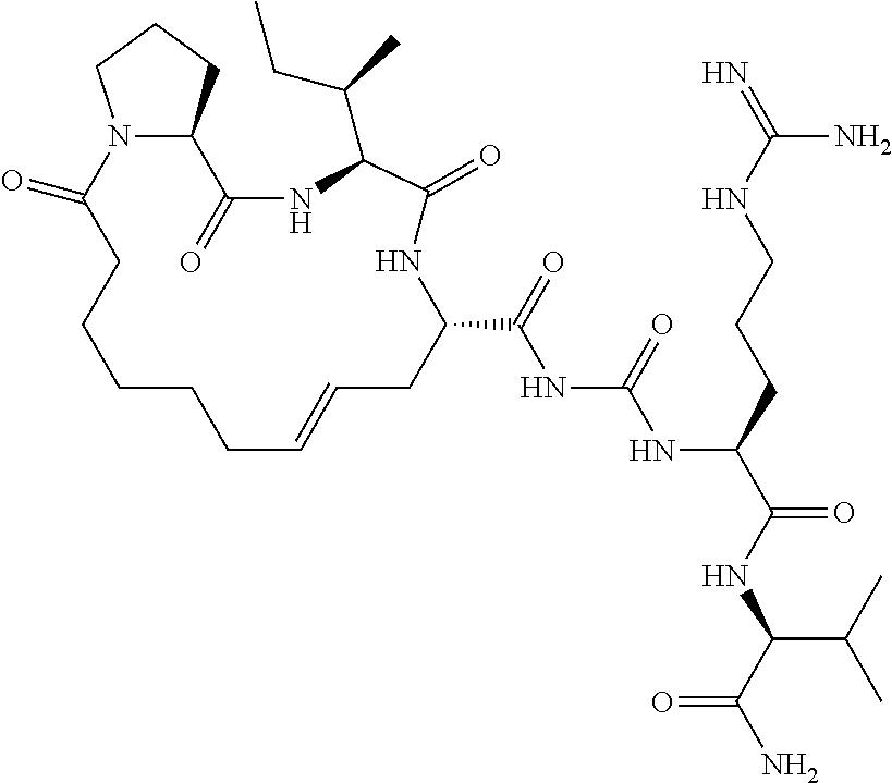 Figure US09644004-20170509-C00023