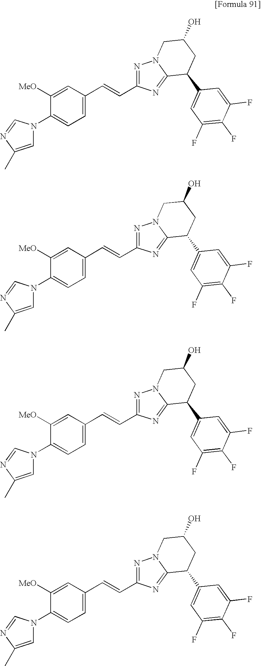 Figure US07935815-20110503-C00120