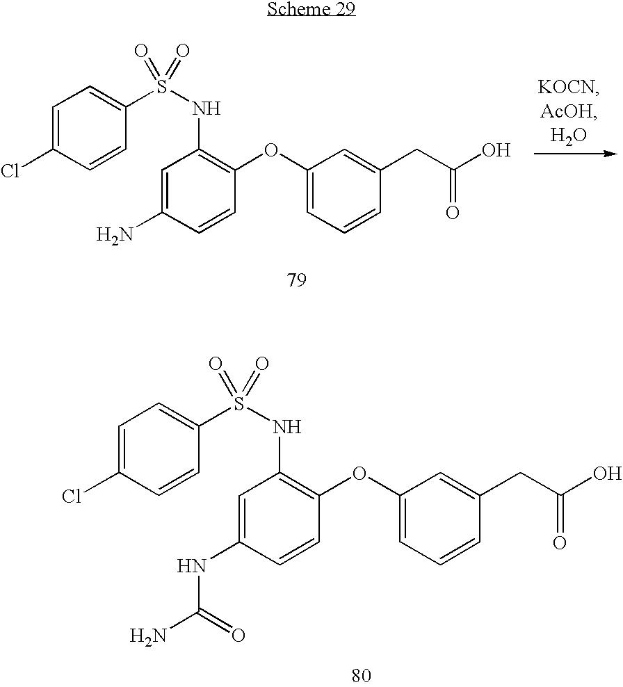 Figure US07321001-20080122-C00120