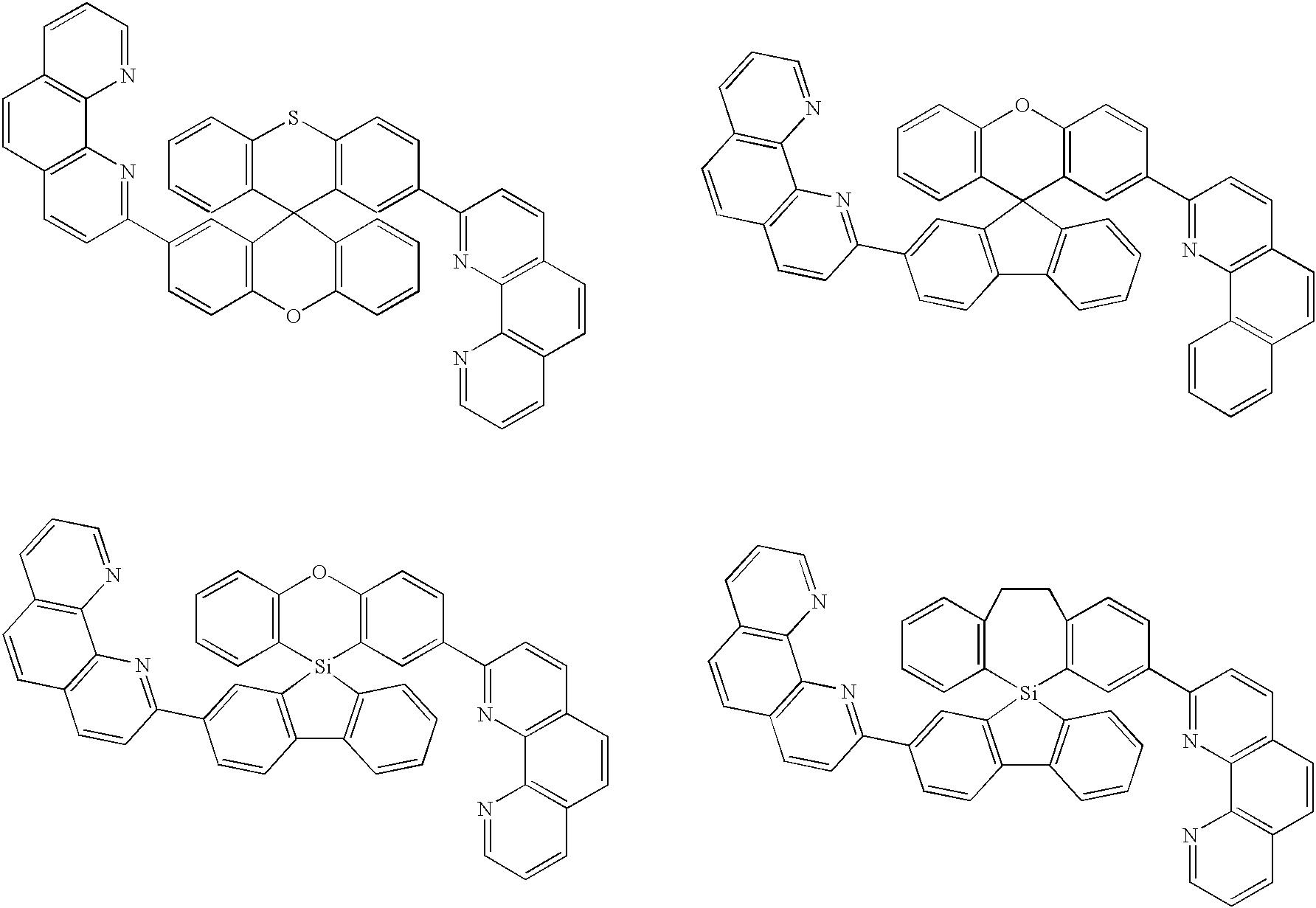 Figure US20030168970A1-20030911-C00021