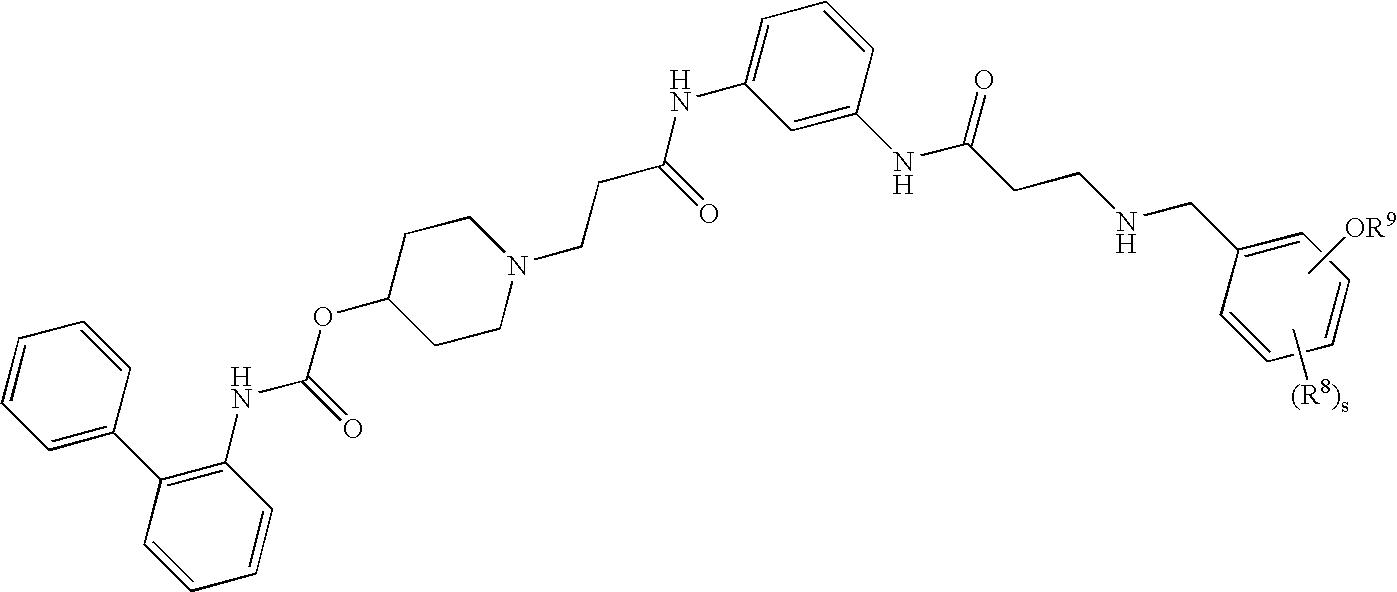 Figure US07687519-20100330-C00097