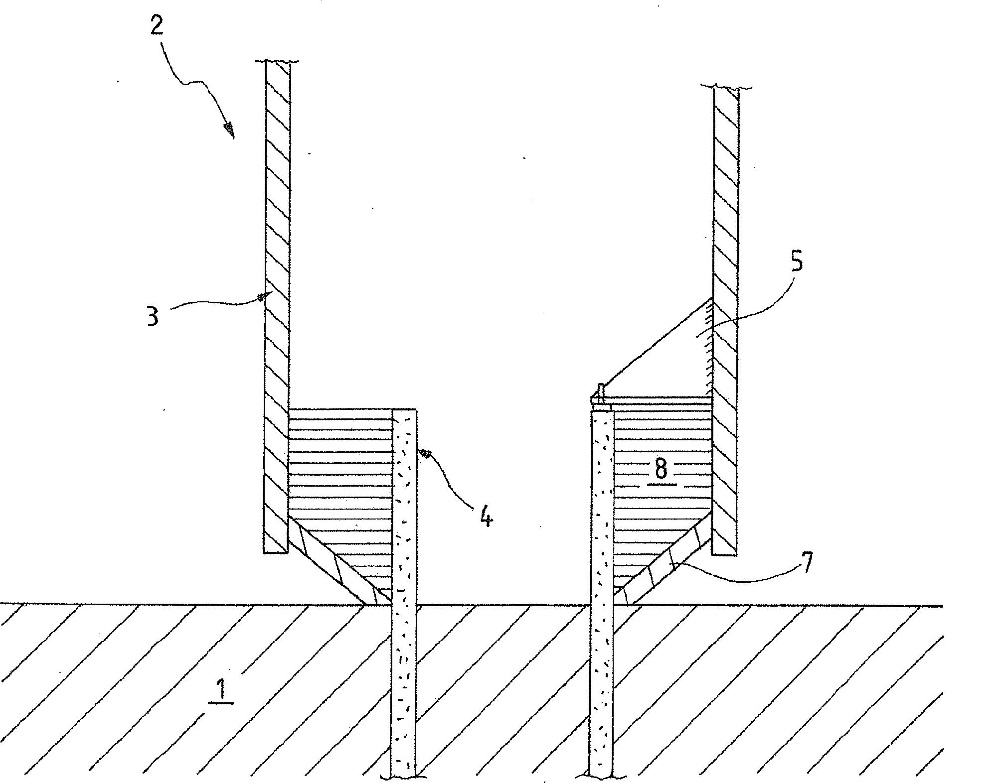 Figure DE102015209661A1_0001