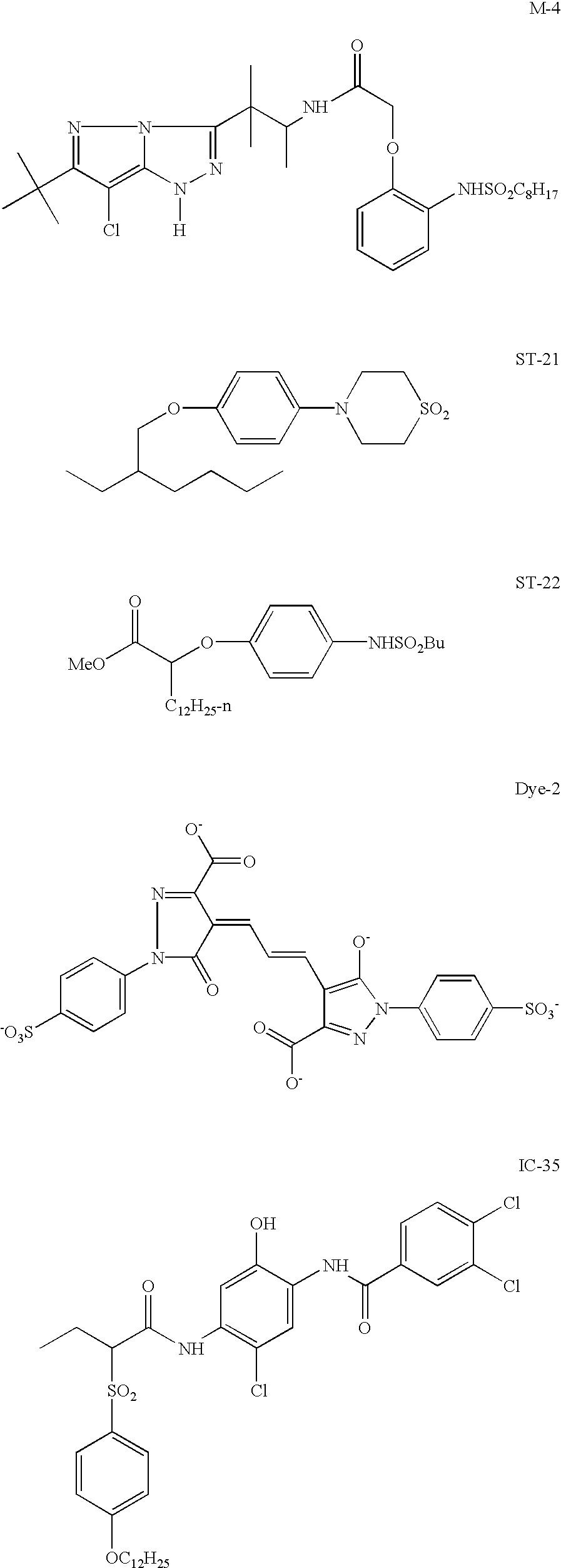 Figure US06645690-20031111-C00014
