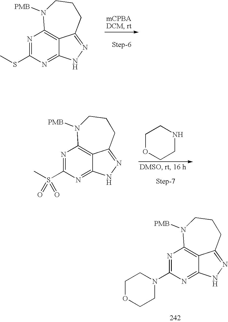 Figure US08343983-20130101-C00295