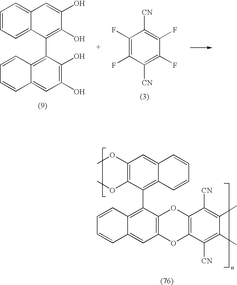 Figure US08056732-20111115-C00031