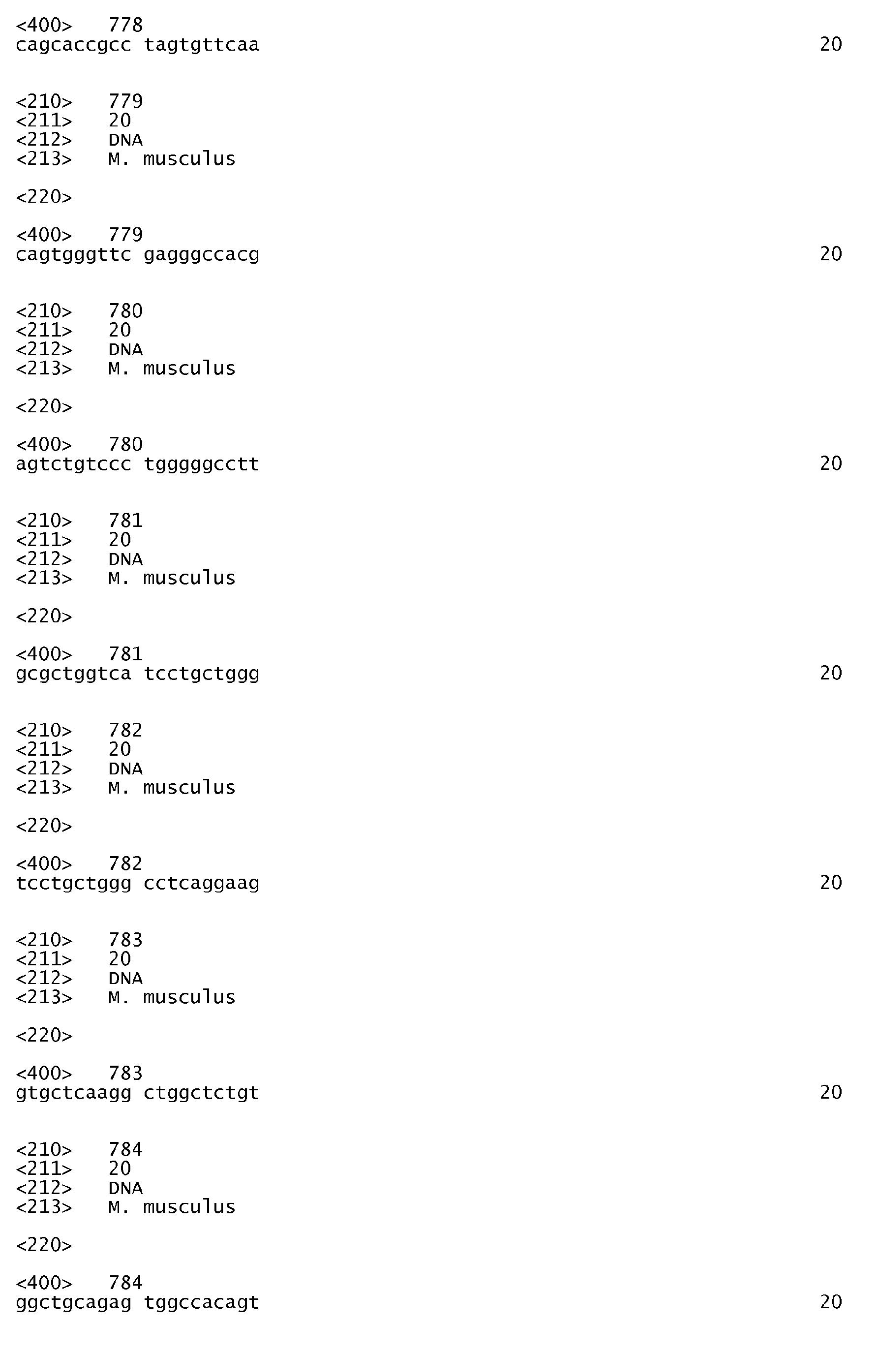 Figure imgb0177