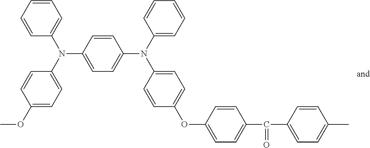 Figure US09761814-20170912-C00046