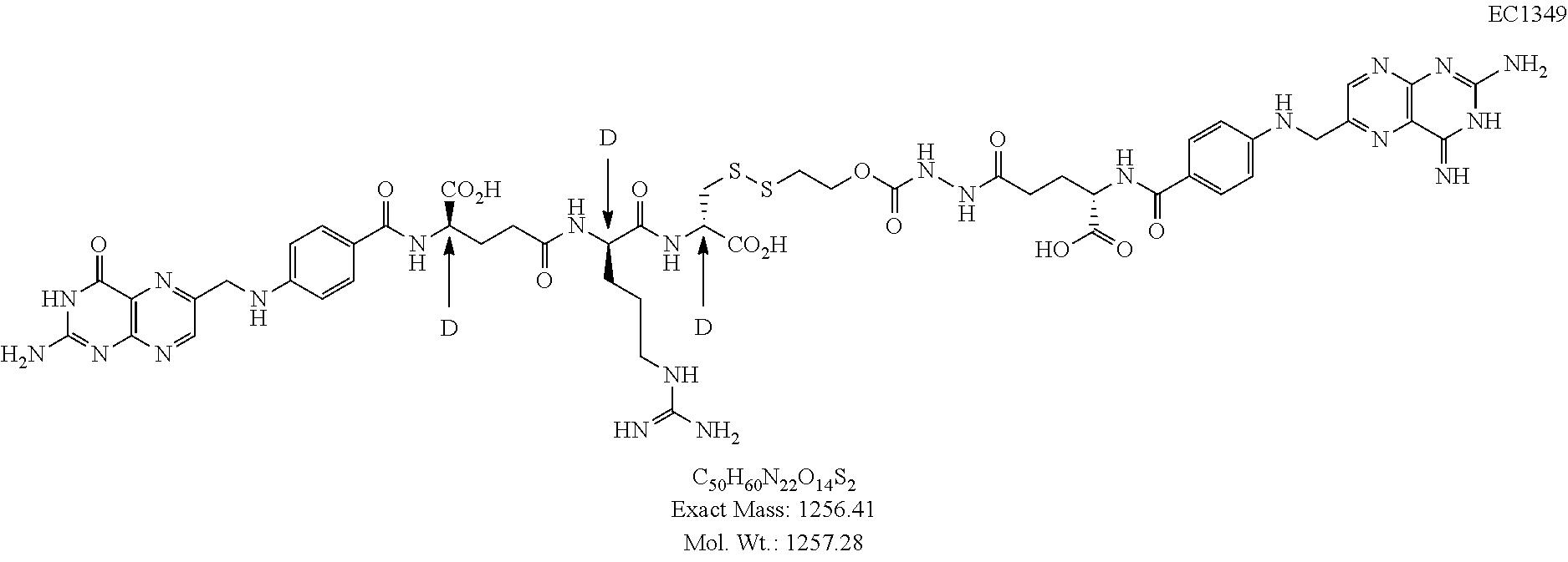 Figure US09662402-20170530-C00189