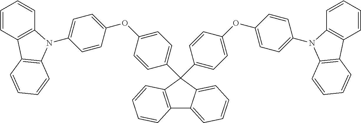 Figure US08563737-20131022-C00081