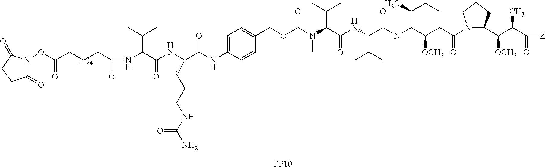 Figure US08871720-20141028-C00181