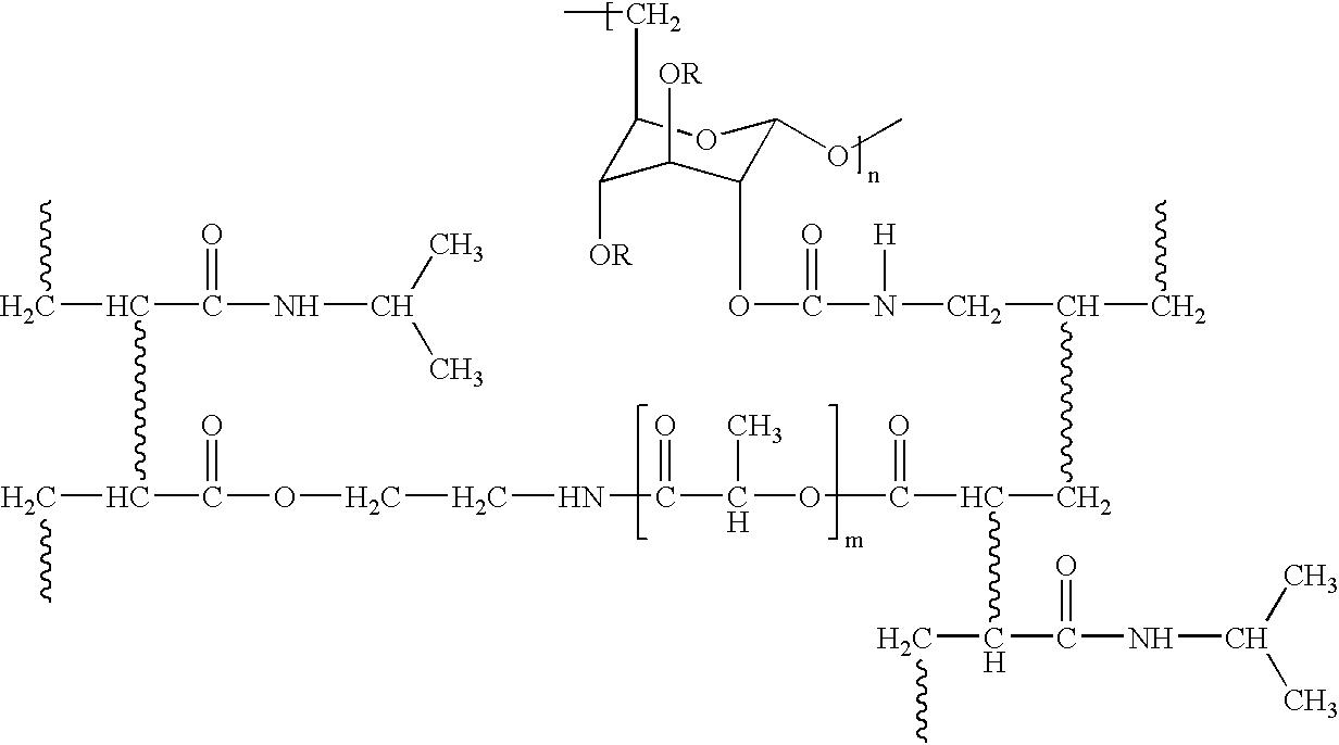 Figure US20050169882A1-20050804-C00001