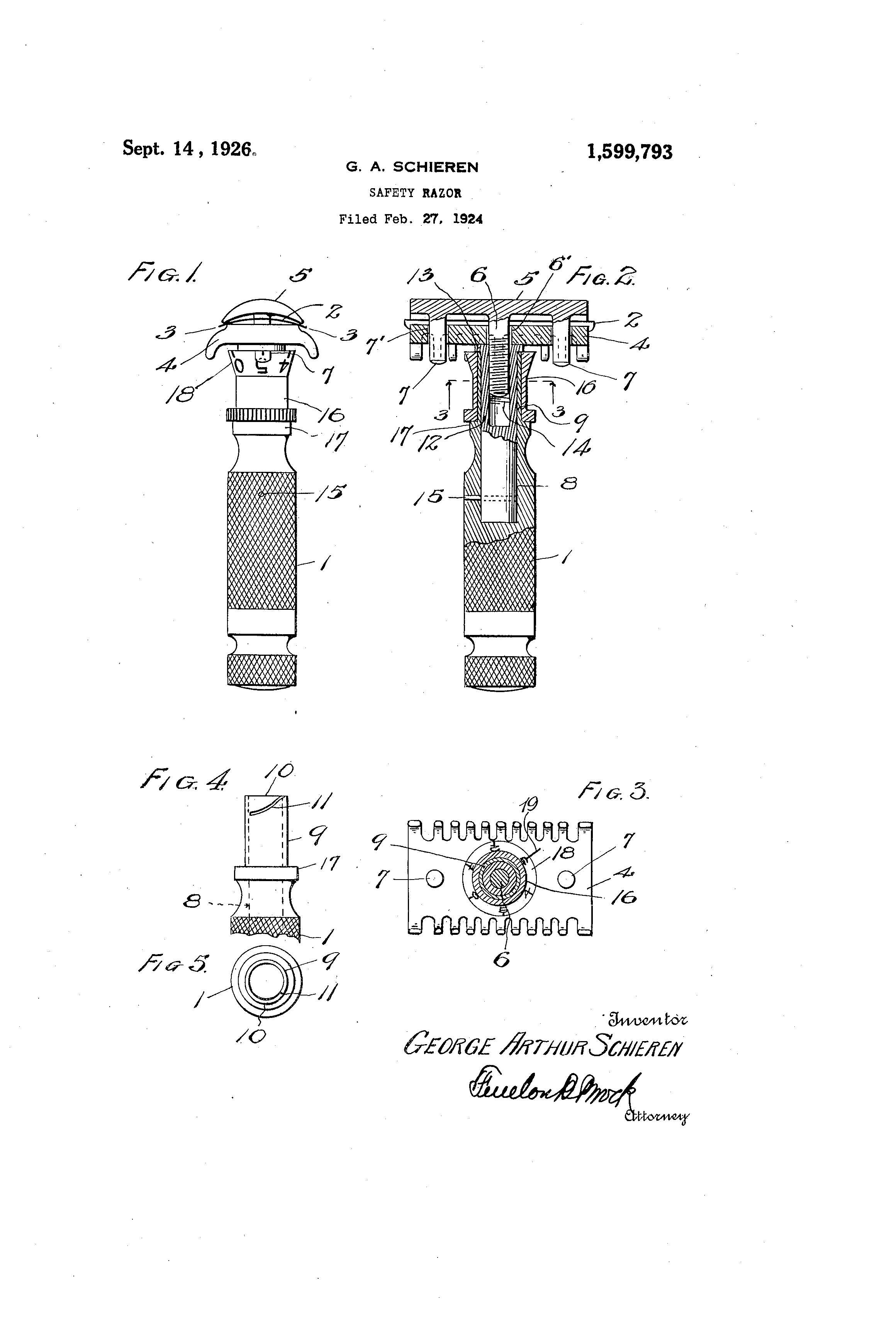 [Image: US1599793-drawings-page-1.png]