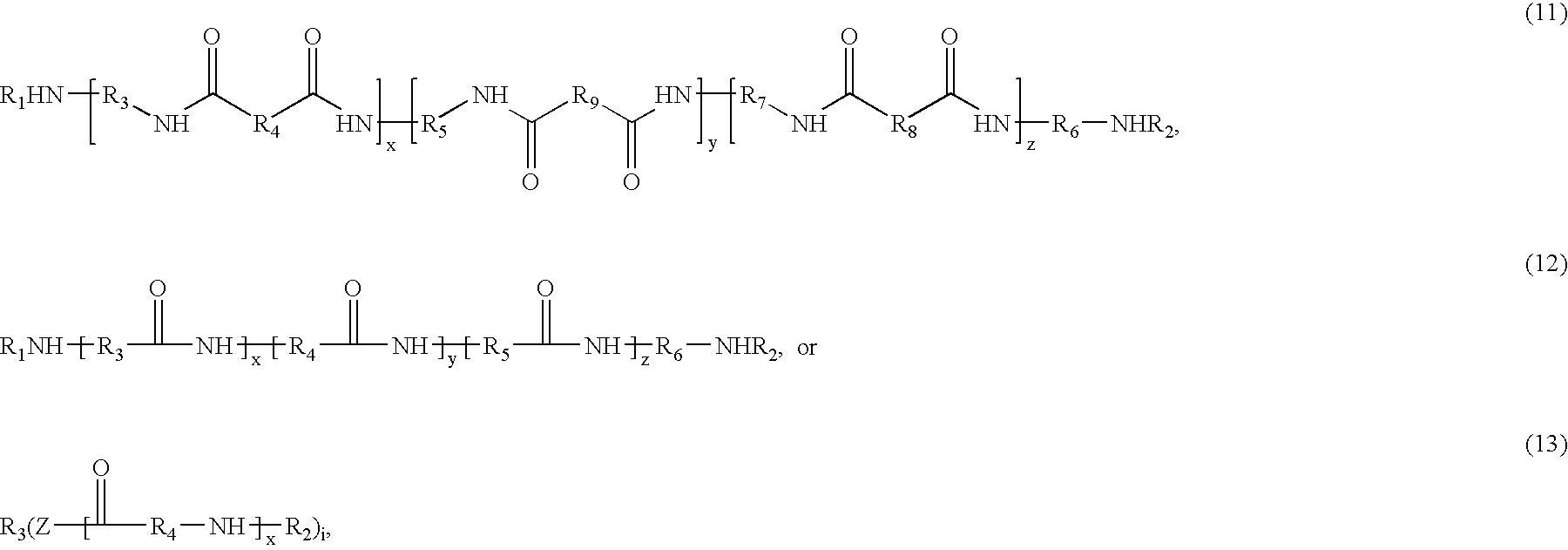 Figure US20040220357A1-20041104-C00010