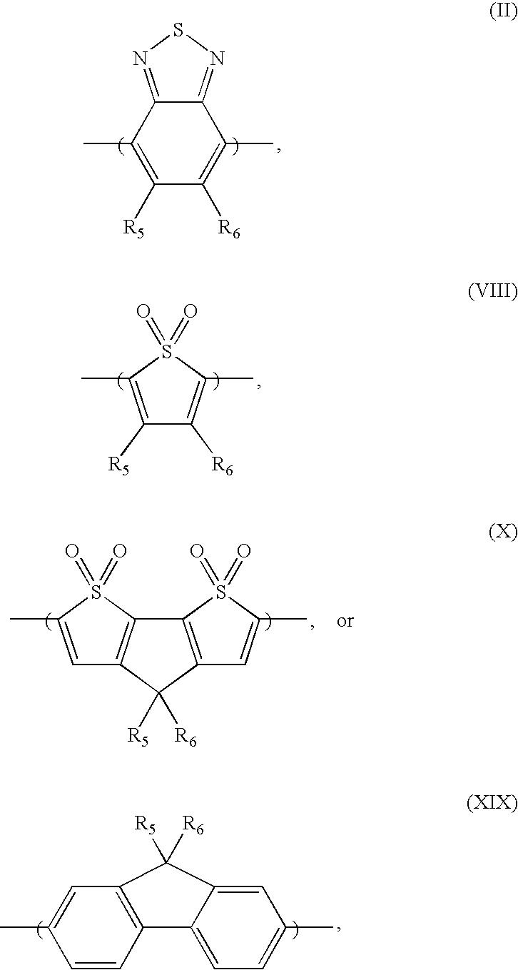 Figure US20100180944A1-20100722-C00005