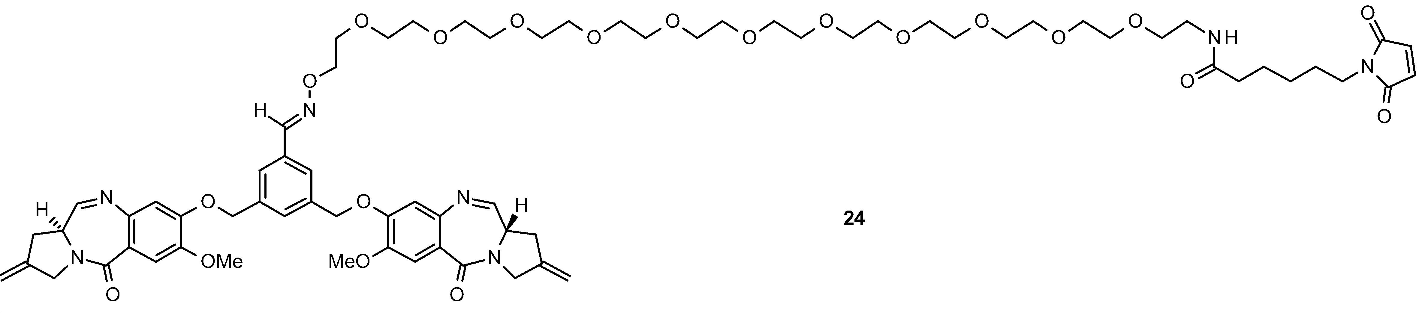 Figure pct00077