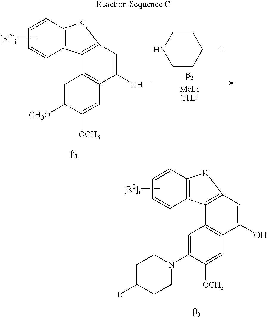 Figure US20070047054A1-20070301-C00015