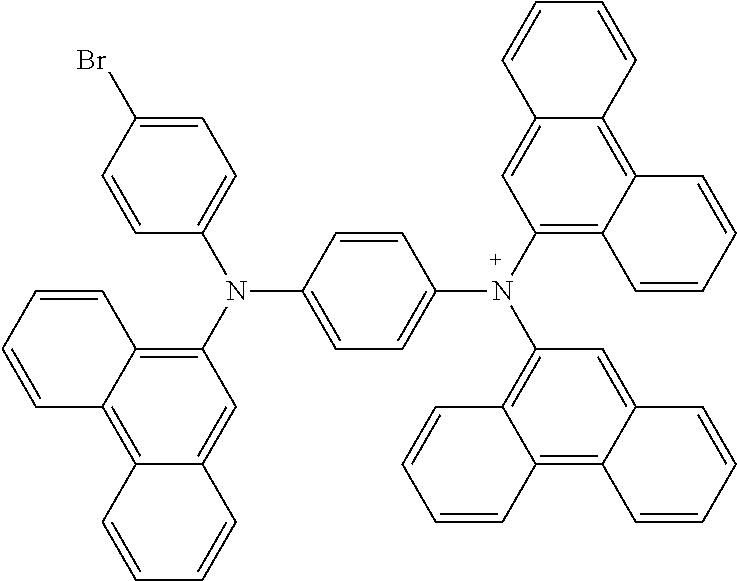 Figure US09312505-20160412-C00075