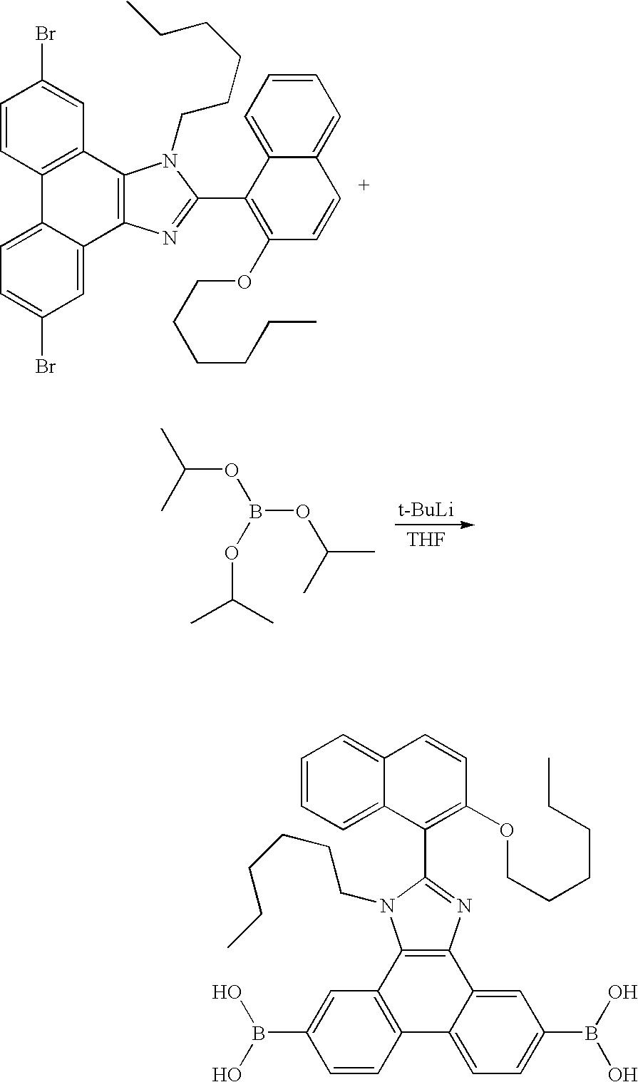 Figure US20090105447A1-20090423-C00154