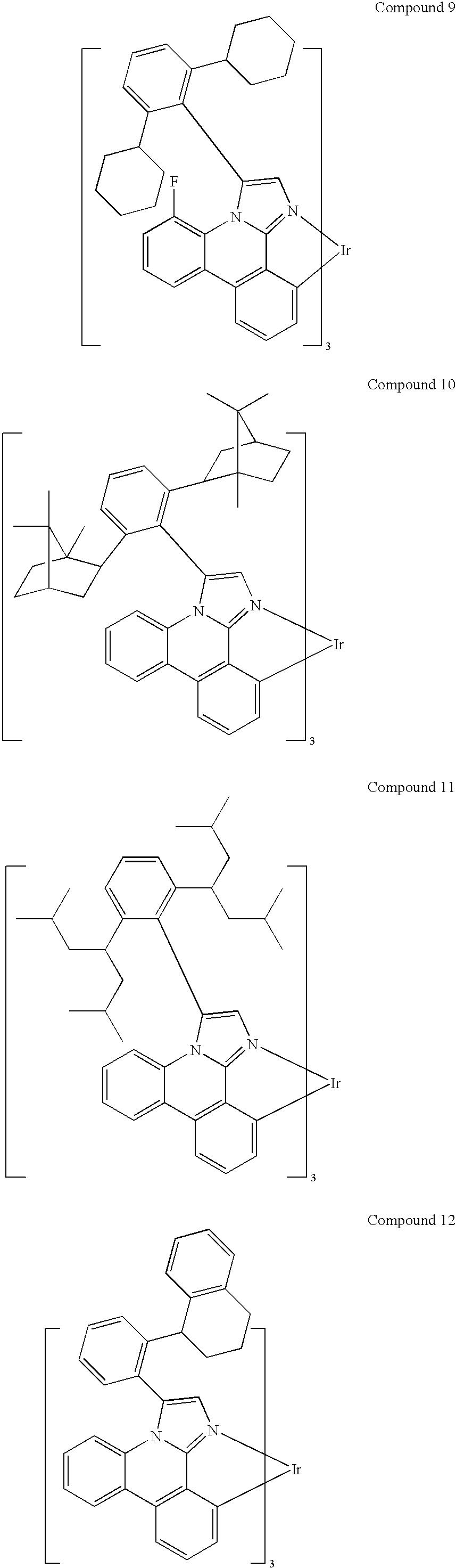Figure US20100148663A1-20100617-C00176