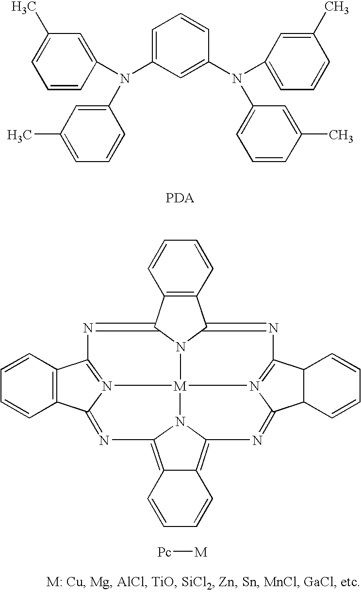 Figure US07173131-20070206-C00018
