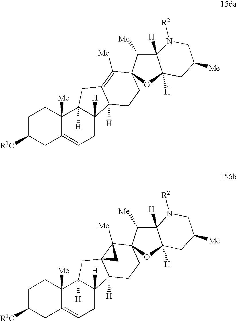 Figure US07812164-20101012-C00031