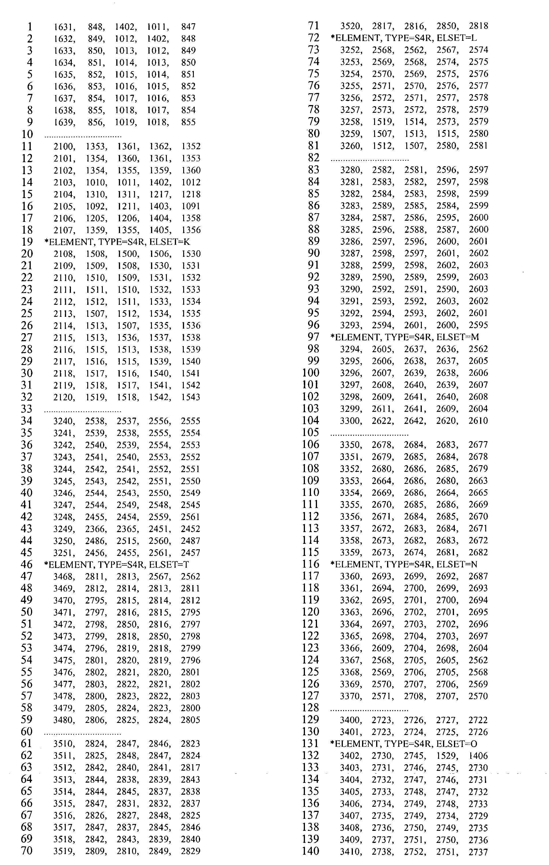 Figure US20040236455A1-20041125-P00007