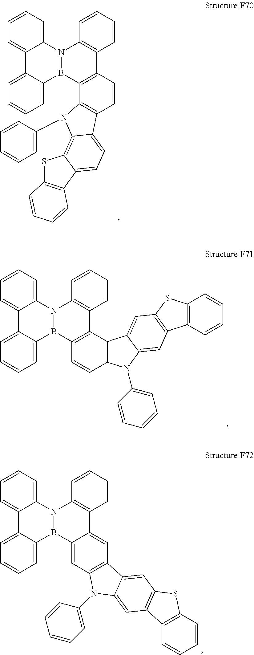 Figure US09871212-20180116-C00053