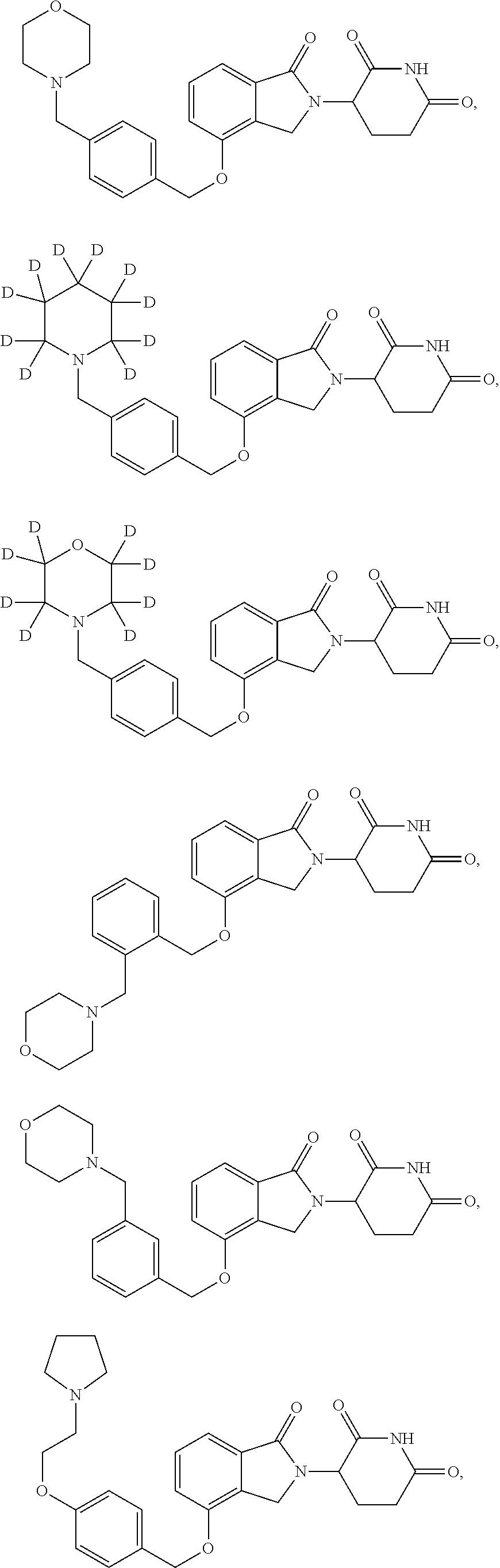Figure US09587281-20170307-C00044