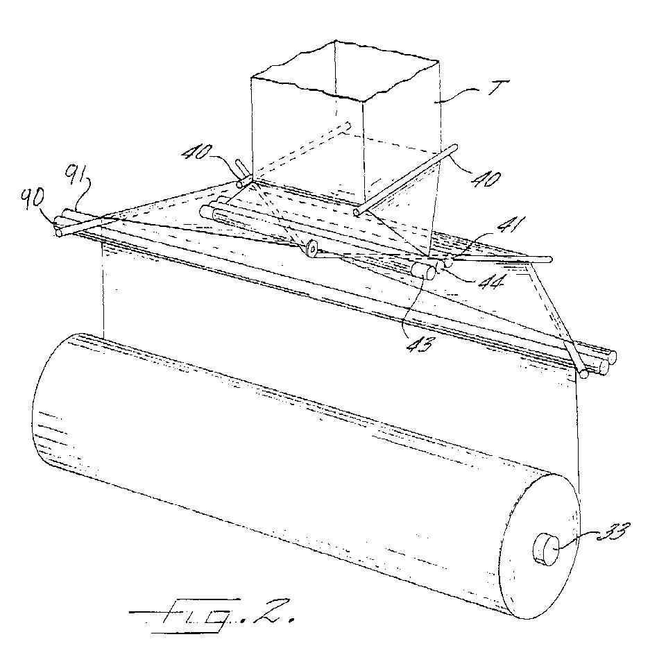 imgaf001