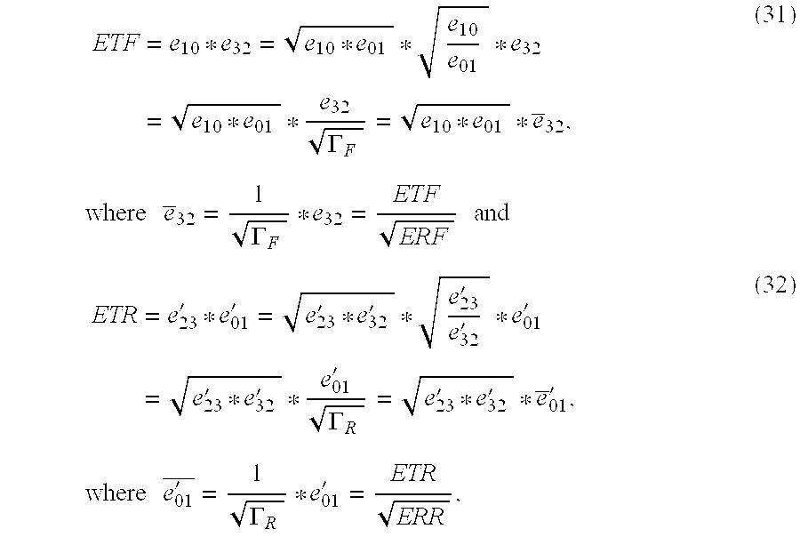 Figure US06300775-20011009-M00010
