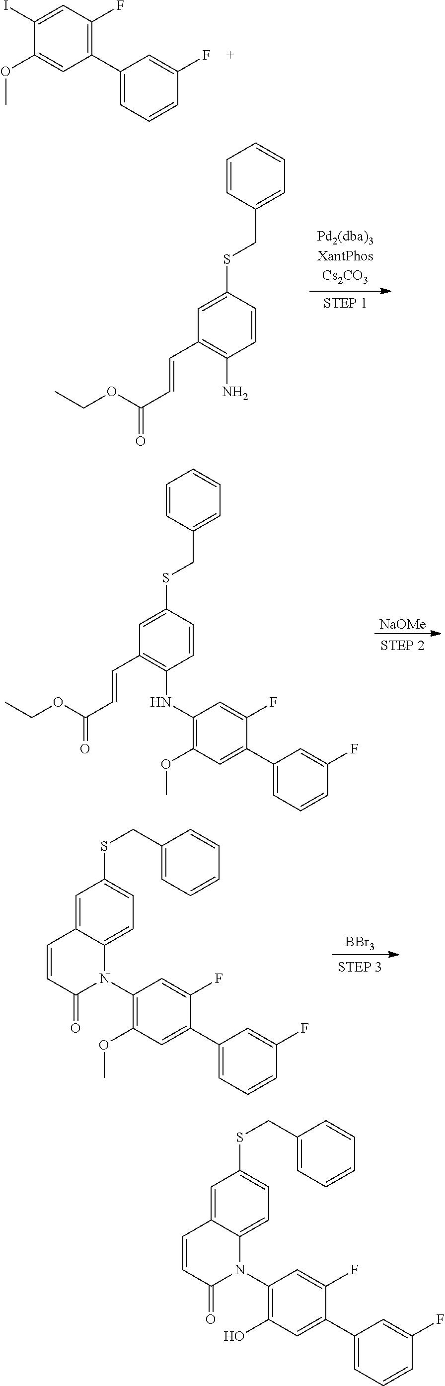 Figure US09212182-20151215-C00164