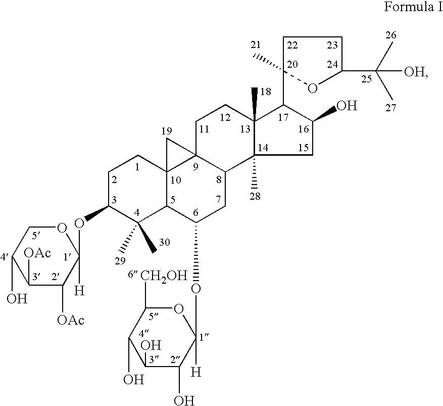 Figure US20100099633A1-20100422-C00011