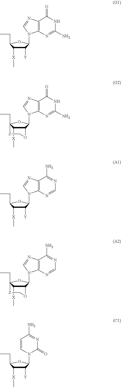 Figure US09243026-20160126-C00069