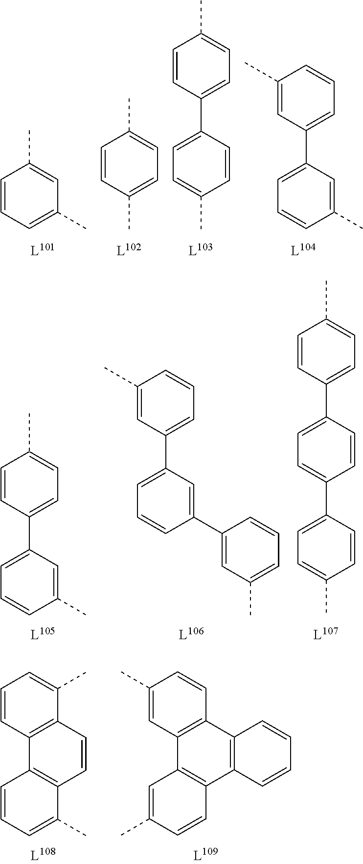 Figure US09209411-20151208-C00365